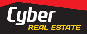 Cyber Real Estate -